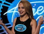 'American Idol' se estrena con un dato bajo, pero más que suficiente para liderar la noche