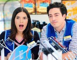 NBC renueva 'Superstore' por una quinta temporada