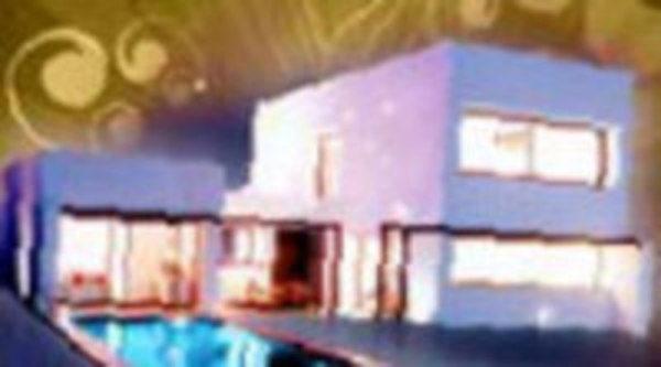 Antena 3 prepara un nuevo programa de decoraci n 39 sweet home 39 - Programas de decoracion ...