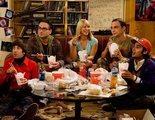 Neox triunfa con tres capítulos de 'Big Bang' (2,6%) y otros tres de 'Los Simpson' (5,5%) entre lo más visto