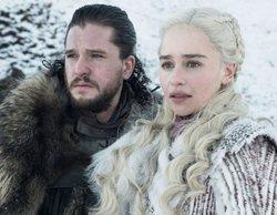 'Juego de Tronos': El nuevo responsable de HBO pone en duda la producción de spin-offs de la serie