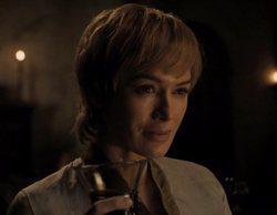'Juego de Tronos': Las 10 claves del tráiler de la octava y última temporada