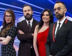'Todo es mentira' convoca un debate electoral a seis bandas con gente anónima para el 10 de abril