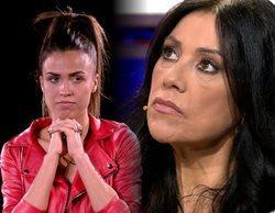 Sofía Suescun fue testigo de los malos tratos que sufrió su madre Maite Galdeano