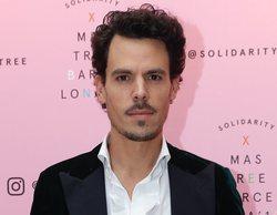 'MasterChef Celebrity': Juan Avellaneda, muy cerca de convertirse en aspirante de la cuarta edición