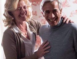 'Cuéntame cómo pasó' se va de boda en la nueva imagen oficial de su vigésima temporada