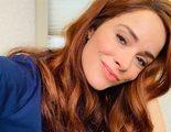 'Anatomía de Grey': Abigail Spencer regresa como la hermana de Owen Hunt a la decimoquinta temporada