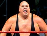 Muere King Kong Bundy, luchador de 'Pressing Catch', a los 61 años