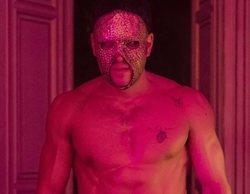 'Instinto': Fecha de estreno y primeras imágenes del thriller erótico de Movistar+ con Mario Casas