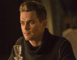 'The Sinner' renueva por una tercera temporada, que estará protagonizada por Matt Bomer