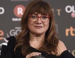 Isabel Coixet desarrolla la serie 'Foodie Love' para HBO Europa