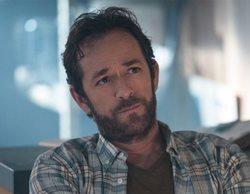 'Riverdale' homenajea a Luke Perry y reanuda su producción sin dejar atrás su recuerdo