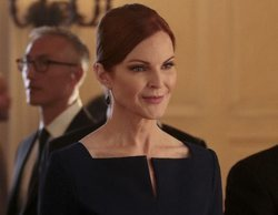 'Jane the Novela': Marcia Cross coprotagonizará el piloto del spin-off de 'Jane the Virgin'