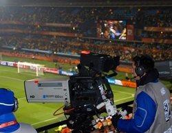 Competencia expedienta a Atresmedia y Mediaset por presuntas irregularidades con los resúmenes de La Liga