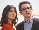 'Mira lo que has hecho' renueva por una tercera temporada en Movistar+