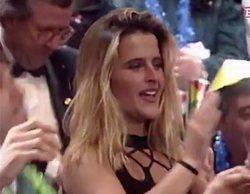 'Dónde estabas entonces' recuerda cómo era tratada la imagen de la mujer en televisión en los 90