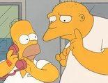 'Los Simpson' retira el episodio en el que participaba Michael Jackson tras la polémica de 'Leaving Neverland'