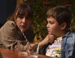 'Hierro' renueva por una segunda temporada en Movistar+