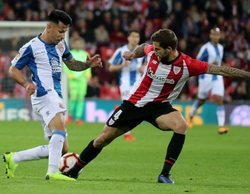 'Los Simpson' y 'Sila' destacan en una jornada liderada por el Athletic-Espanyol de Liga en GOL