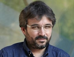 ¿Cuántas mujeres salen en 'Salvados'?: El programa de Jordi Évole hace autocrítica sobre sus protagonistas