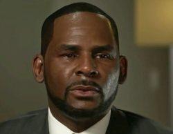 La entrevista de CBS a R. Kelly consigue desbancar a 'Last Man Standing', que se mantiene pese a todo