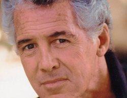 Muere Jed Allan, patriarca de la serie 'Santa Bárbara', a los 84 años
