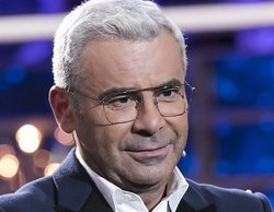 Jorge Javier Vázquez, muy criticado tras un alegato a favor del concurso de Antonio Tejado en 'GH Dúo'