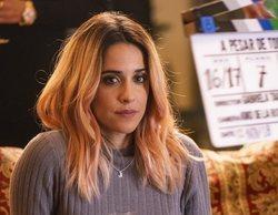 """""""A pesar de todo"""", la película de Netflix que rinde homenaje """"a muchos tipos de mujeres diferentes"""""""