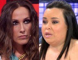 Malú se negó a cantar en el gran enlace de Chiqui ('GH 10') y Borja en 'Las bodas de Sálvame'