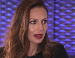 'Liarla Pardo': Críticas a Eva González por comparar ser modelo con la prostitución