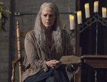 'The Walking Dead': La amenaza de un nuevo grupo pone en peligro a El Reino en el 9x13
