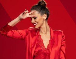 'La Voz' salta a la noche del miércoles con el estreno de los directos en Antena 3