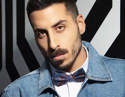 Eurovisión 2019: Israel actuará en el puesto 14 de la Gran Final