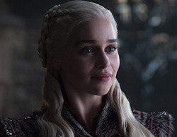 'Juego de Tronos': Los dos primeros capítulos de la octava temporada no alcanzarán la hora de duración