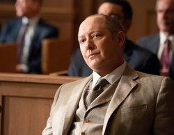 NBC renueva 'The Blacklist' por una séptima temporada
