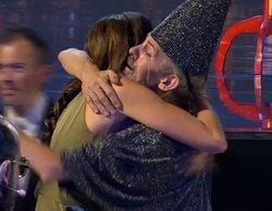 """Los guiños de Paz Padilla a 'La que se avecina' en 'Got Talent España': """"¿Quieres ser el novio de La Chusa?"""""""