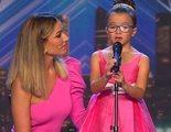 'Got Talent España' crece a un estupendo 18,9% y 'La Voz' inicia las Batallas ante un 17,1%