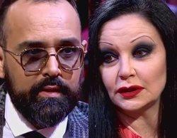 """El viral zasca de Alaska a Risto Mejide tras la polémica con Sofía Rincón: """"Eres tú y tus circunstancias"""""""