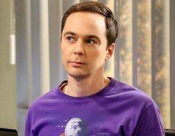 'The Big Bang Theory' emitirá su último capítulo el 16 de mayo en CBS
