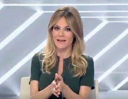Telemadrid se disculpa tras confirmar a José Mourinho como entrenador del Real Madrid