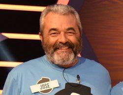 Los Lobos de '¡Boom!' lideran una recogida de firmas para realizarle un homenaje póstumo a José Pinto