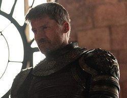 'Juego de Tronos': HBO desvela la duración de los seis episodios de la octava temporada