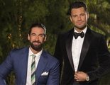 'The Bachelor' se impone con su subida a un 'The Voice' estancado