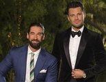 'The Bachelor' se impone con su subida a un 'The Voice' estancado