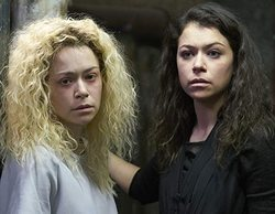 'Orphan Black' podría tener una nueva serie de la mano de AMC