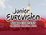 Eurovisión Junior 2019: Gliwice-Silesia será la sede del festival en Polonia el próximo 24 de noviembre
