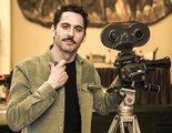 15 concursantes que nos gustaría ver en 'MasterChef Celebrity 4': De Paco León a Ágatha Ruiz de la Prada