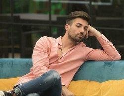 'GH Dúo' da un serio toque de atención a Alejandro Albalá por sus actitudes machistas