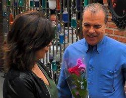 """Paloma, a disgusto con el físico de su cita en 'First Dates': """"Me gustan más altos y sin barriga"""""""