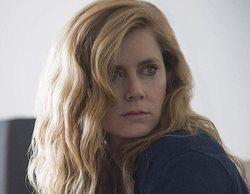 Amy Adams firma un acuerdo de desarrollo con HBO, que arrancará con la miniserie 'Poisonwood Bible'